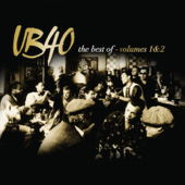 Download The Best of UB40, Vol. 1 & 2 - UB40 on iTunes (Reggae)