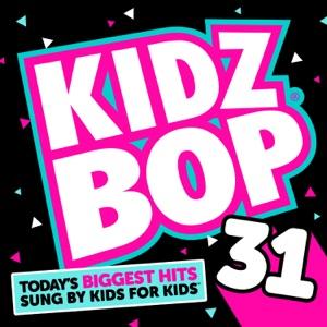 KIDZ BOP Kids - Hotline Bling