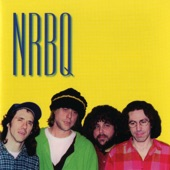 NRBQ - Breakaway To My Dreams