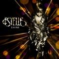 UK Top 10 R&B/Soul Songs - American Boy (feat. Kanye West) - Estelle