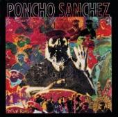 Poncho Sanchez - Sambia