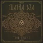 Tuatha Dea - White Rabbit