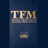 W. R. Bolen & The Creators of TotalFratMove.com - Total Frat Move  artwork
