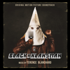 BlacKkKlansman (Original Motion Picture Soundtrack) - Terence Blanchard