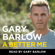 Gary Barlow - A Better Me: The Official Autobiography (Unabridged)