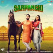 Sarpanchi (feat. Dilpreet Dhillon)