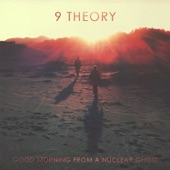 9 Theory - Beaches