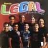 Banda Legal