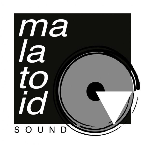 Malatoid Sound