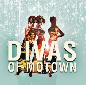 Divas of Motown
