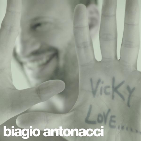 Vicky Love