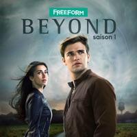 Télécharger Beyond, Saison 1 Episode 10