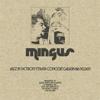 Jazz in Detroit / Strata Concert Gallery / 46 Selden - Charles Mingus