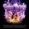 Phoenix Rising (Live), Deep Purple