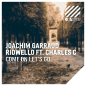 Come on Let's Go (feat. Charles C) [Remixes] - EP