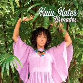 Kaia Kater - New Colossus