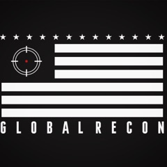 Global Recon Podcast