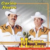 Miguel y Miguel - El Pescador Nadador