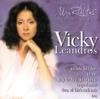 Vicky Leandros - Ich liebe das Leben Grafik