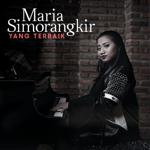 Download Lagu Maria Simorangkir - Yang Terbaik