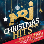 NRJ Christmas Hits 2018