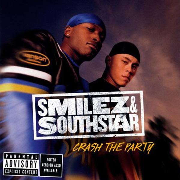 Smilez And Southstar - Tell Me (Whats Goin On)