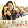 So In Love - Marion Jola
