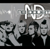 No Doubt - Rock Steady (Live Version) Grafik