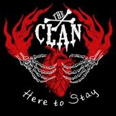The Clan - Vesuvius (feat. Folkstone)