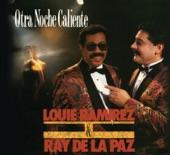 05 Louie Ramirez y Ray De la Paz - Yo Soy La Rumba