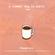 Café - Pandrezz