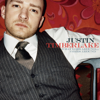 Justin Timberlake - What Goes Around...Comes Around (Radio Edit) artwork