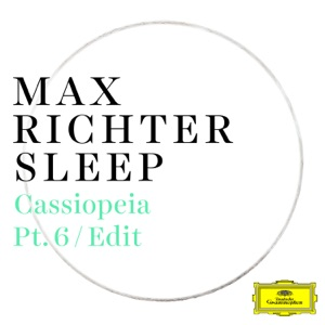 Cassiopeia (Pt. 6 / Edit) - Single Mp3 Download