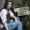 Jens Hult - Precis som du vill bild