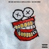 Tory Lanez & Rich The Kid - TAlk tO Me (feat. Lil Wayne)