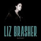 Liz Brasher - Come My Way