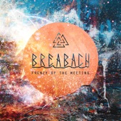 Breabach - Google This