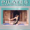 Pilates Mat Workout - Fitness Music Family
