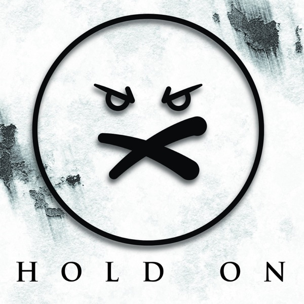 Mason Hill - Hold On