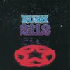 2112 (Remastered) - Rush
