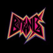 Bat Fangs - Wolfbite