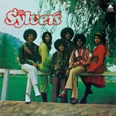 The Sylvers - I Know Myself