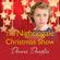 Donna Douglas - The Nightingale Christmas Show (Unabridged)