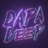 Dapa Deep & Egle Lukoševiciute - Until I Found You artwork