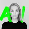 A! - Alexa Feser