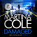Martina Cole - Damaged