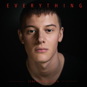 Everything - Sebastian Walldén