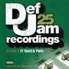 Def Jam 25, Vol. 3: It Takes Two, Pt. 1, Various Artists