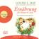 Louise Hay - Ernährung für Körper und Seele - Das Meditationsprogramm (Autorisierte Lesefassung)