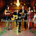 Peter Rowan & Tony Rice - Dust Bowl Children